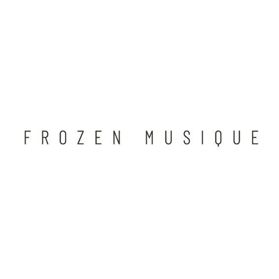 Frozen Musique