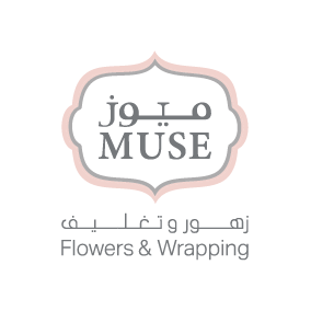 MUSE Flowers