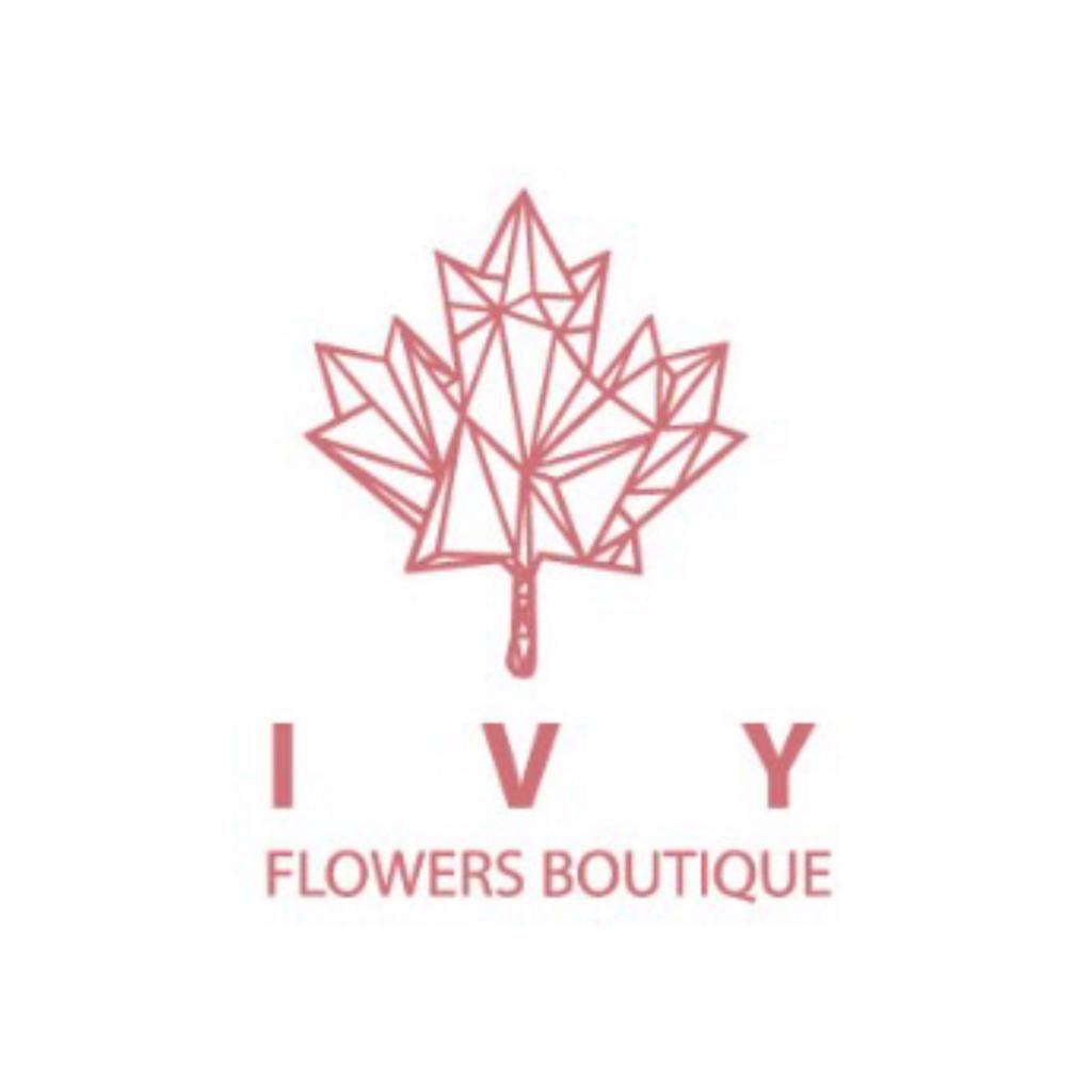 Ivy Flowers Boutique