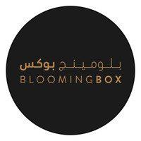 BLOOMINGBOX