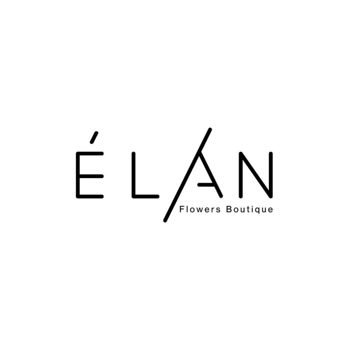 Elan Flowers